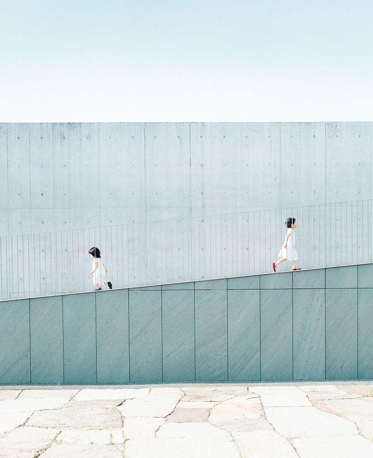 Across The Universe by Hideaki Hamada on 500px