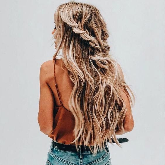 Take a look at our latest simple hairstyles fast lazy girls hair chops. Le ...