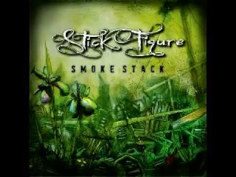 Stick Figure - Fight The Feeling absolutely love this song