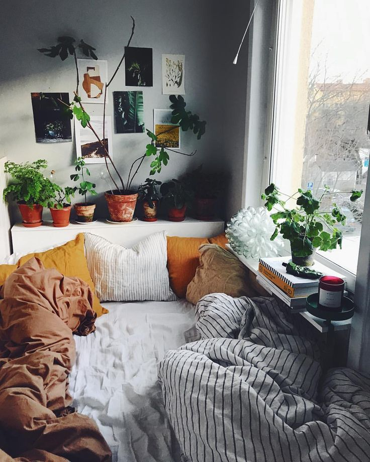 Best 513 Best Aesthetic Room Images On Pinterest Snuggles 640 x 480