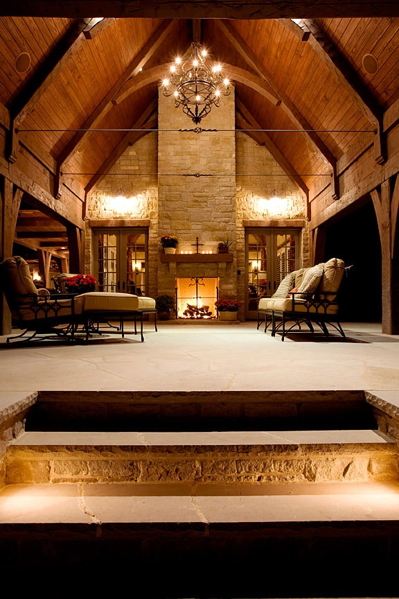 gothic stone beams 83 best vaulted ceiling beams images on pinterest ancient