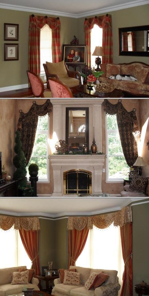 85 home interior design within budget full size of