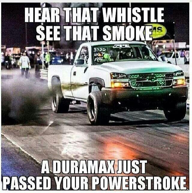 Chevy Quotes 76 Best Automotive Quotes Images On Pinterest  Car Memes Car Humor .