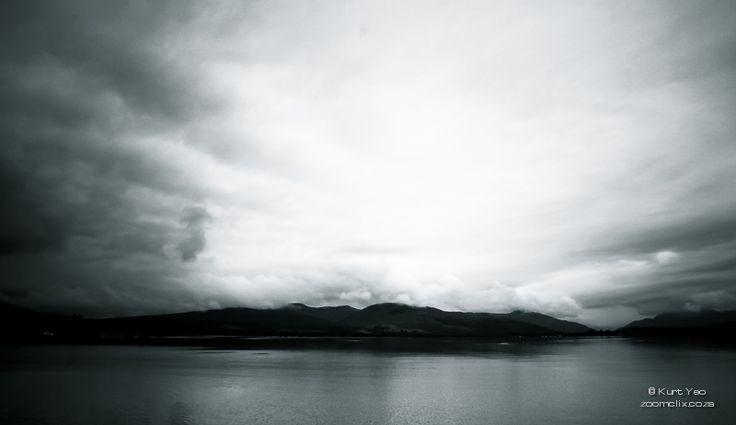 Big Sky  Scotlan.Jpg
