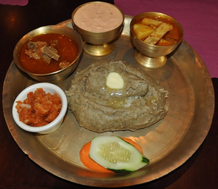 146 best images about khana nepali on pinterest nepali for Cuisine of nepal