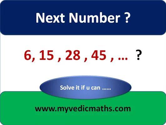 Ziemlich Mathe Quadrat Löser Fotos - Mathematik & Geometrie ...