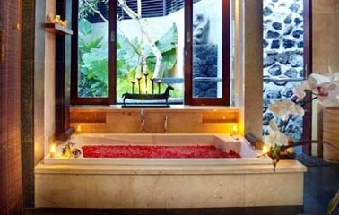 Royal Kamuela Villas at Monkey Forest Ubud Bali - Discount Rates Deals