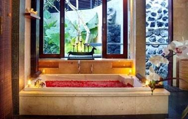 Royal Kamuela Villas at Monkey Forest Ubud Bali - Discount Rates Deals
