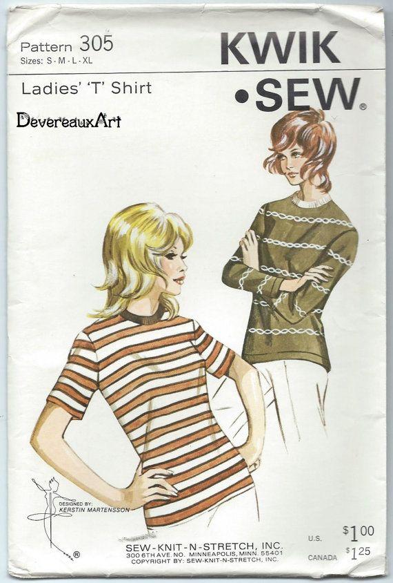Mejores 44 imágenes de Fashion Trends of the 1940\'s en Pinterest ...