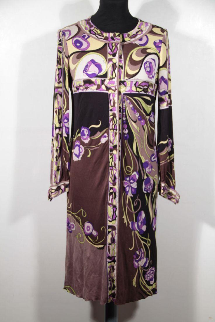Contessa De Blanck Luxury Collection, un tuffo nel vintage di classe