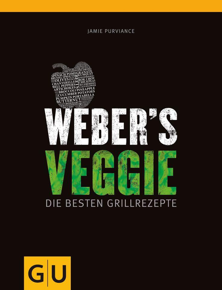 Pauli Lehrbuch Der Küche Pdf | 11 Best Raucherofen Grill Backofen Outdoor Images On Pinterest