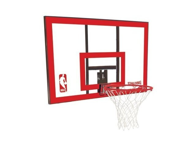 17 Best Images About Backboards And Rims On Pinterest Wall Mount Logos And Acrylics