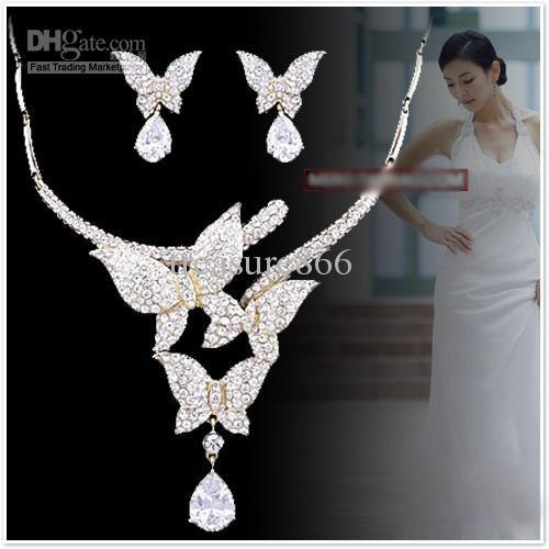 55 best Butterfly Jewelry images on Pinterest Butterfly jewelry