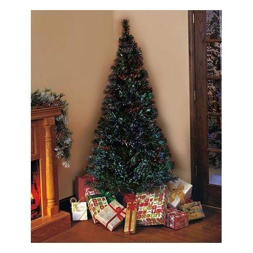 1000 Ideas About Fiber Optic Christmas Trees On Pinterest