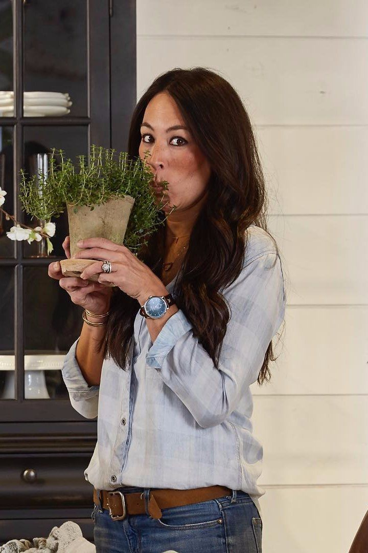17 best images about chip and joanna gains the fixer upper on pinterest magnolias fixer. Black Bedroom Furniture Sets. Home Design Ideas