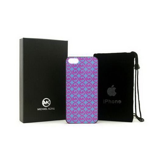 low-priced Michael Kors Logo Monogram Blue Pink iPhone 5 Cases deal online, save up to 90% off hunting for limited offer, no duty and free shipping.#handbags #design #totebag #fashionbag #shoppingbag #womenbag #womensfashion #luxurydesign #luxurybag #michaelkors #handbagsale #michaelkorshandbags #totebag #shoppingbag