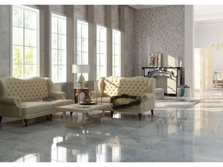 r flex boutique une nouvelle s rie de carrelage int rieur brillant avec cabochon la s rie. Black Bedroom Furniture Sets. Home Design Ideas
