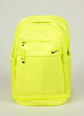 Nike USATF Victory Backpack