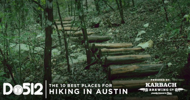 8 best things to do in austin images on pinterest austin for Things to do near austin texas