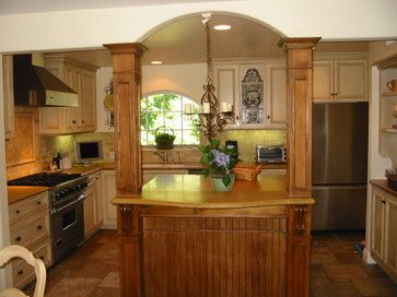 90 best kitchen ideas images on pinterest   kitchen ideas, cabinet