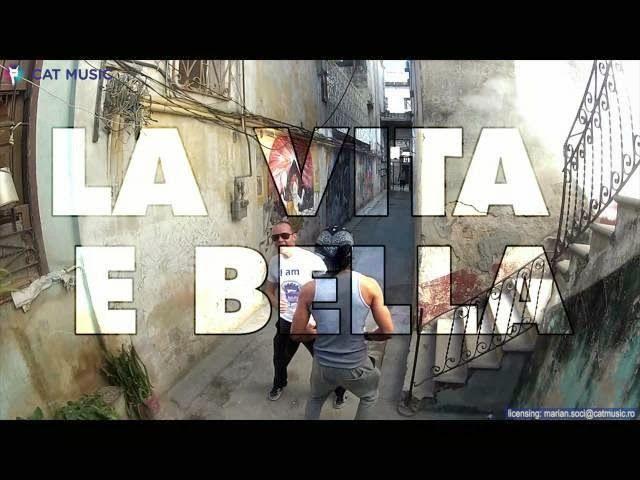 Cel mai nou videoclip oficial si in exclusivitate si pe Controversa.blogspot.ro