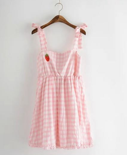b960fc8c3fa9 25+ best ideas about Pink Gingham on Pinterest