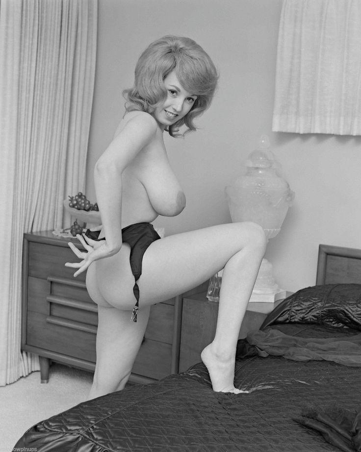 Alt binaries pictures erotica female plumpers — 9
