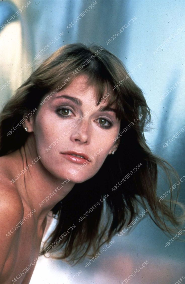 margot kidder - photo #11