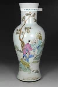china porcelain - Yahoo Image Search Results