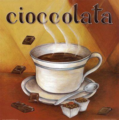 cioccolata-posters.jpeg (400×402)