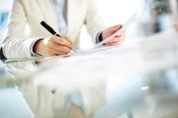 Advantages of signing a sole mandate | IGrow Wealth Investments