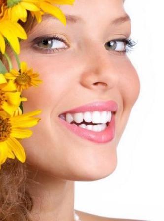 Стоматологическая клиника, услуги по лечению зубов, услуги по протезированию зубов, установка брекетов, удаление зубов, стоматология, протезирование зубов, реставрация зубов, металлокерамика, имплантация зубов, шинирование, отбеливание зубов, брекеты, импланты, чистка зубов, зубные щетки, лечение зуба (лечить зубы), удаление зуба, зубы (зуб) мудрости и их удаление, зубная боль - нет, зуб болит, зубы и протезирование, удалить зуб, лечить зуб, лечить флюс, установить брекеты, зубы отбелить…