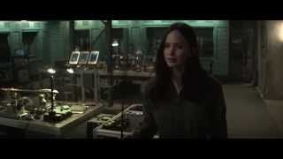 hunger games the mockingjay full movie - Ask.com Video Search