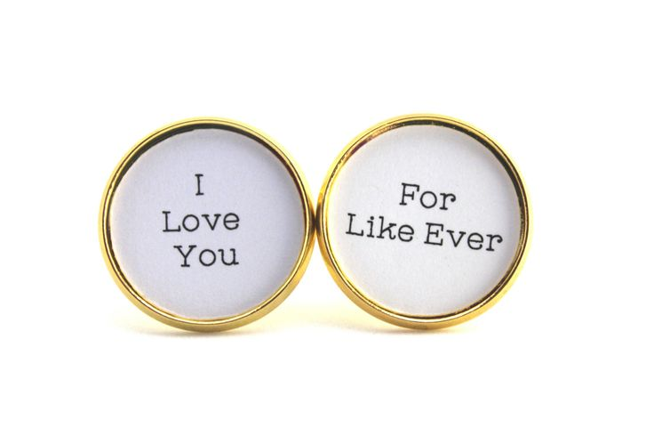 Silver Wedding Anniversary Gifts For Him: 1000+ Ideas About Men Anniversary Gifts On Pinterest
