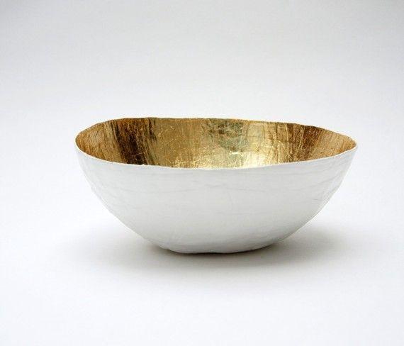 beautiful bowl!
