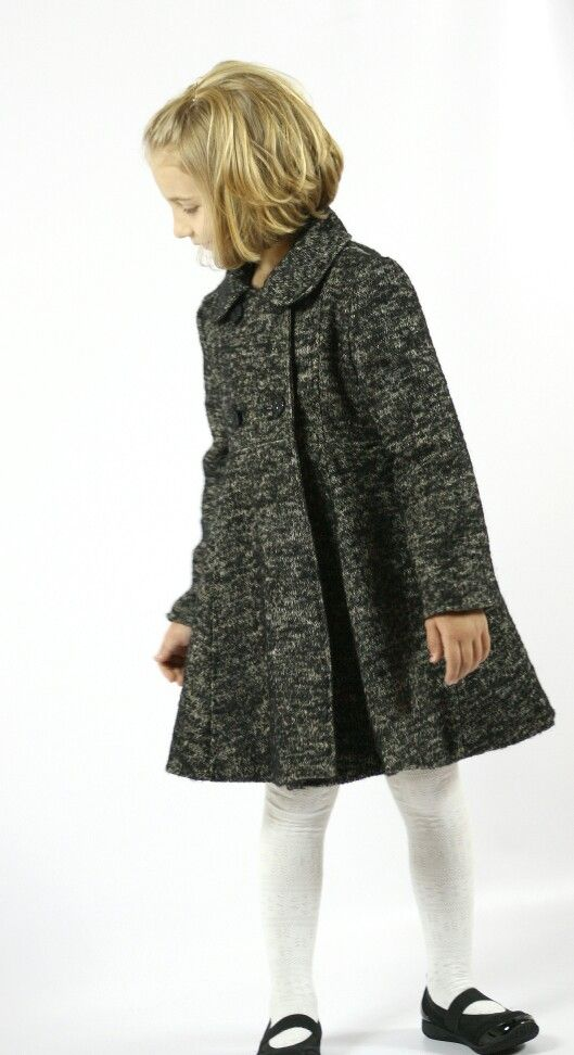 20 best images about Wool Coats for Children on Pinterest | Coats ...