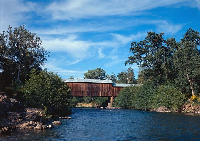 Move to Chico | 2o Things You Need to Know about Chico, CA Before You Move There | Also good things to know while visiting ^_^
