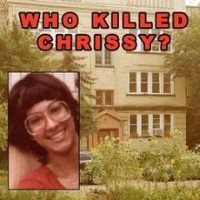 True Crime Zine: Crime Headlines, Short Stories, Book and Movie ReviewsLas Vegas, Crime Memoirs, True Crime, Girls Unsolved, Unsolved Murders, Movie Reviews, Kill Chrissy, Pittsburgh Girls, Beverly Simcic