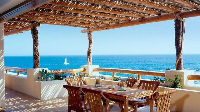 Esperanza Resort, Los Cabos, Mexico LOve Love LOve! Rob O'Neill   rob@memoriesweddingsandevents.com