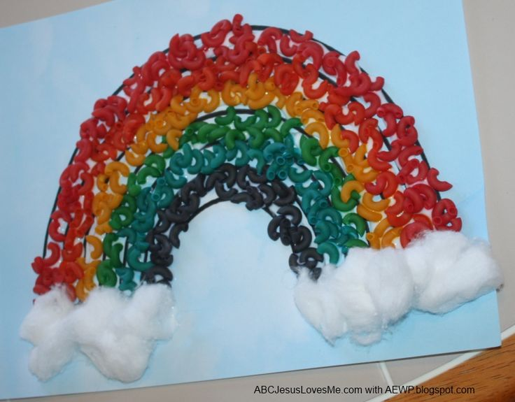 109 Best Noah S Ark Crafts Images On Pinterest
