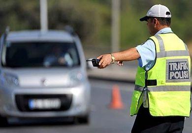Başvuru Yapanların Trafik Borçları Siliniyor  Haberin devamı için tıkla; http://bankaturkiye.com/basvuru-yapanlarin-trafik-borclari-siliniyor/