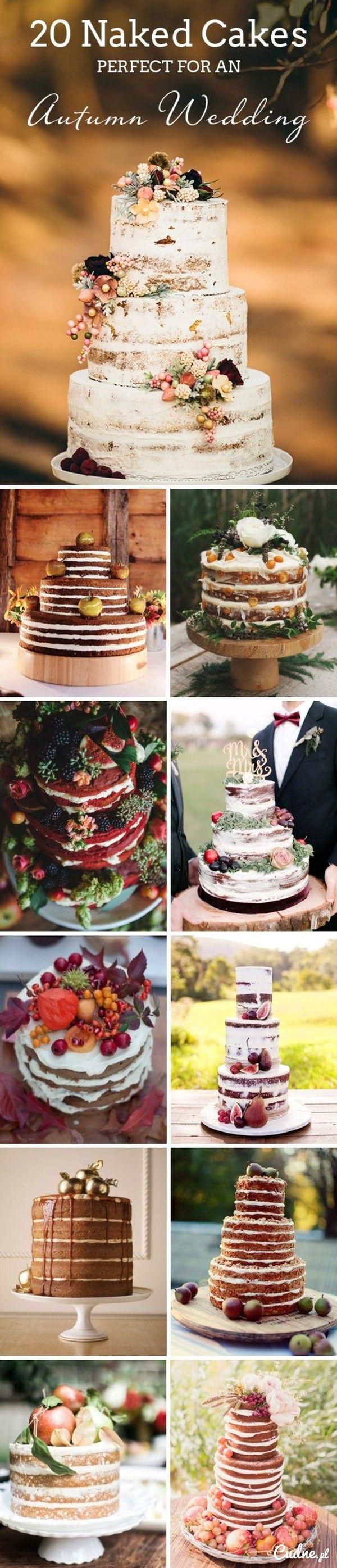 Wedding decorations at the beach january 2019  best Summer  images on Pinterest  Wedding ideas Boho