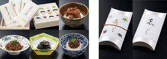 四季を味わう日本料理|玄冶店 濱田家 - 日本橋人形町