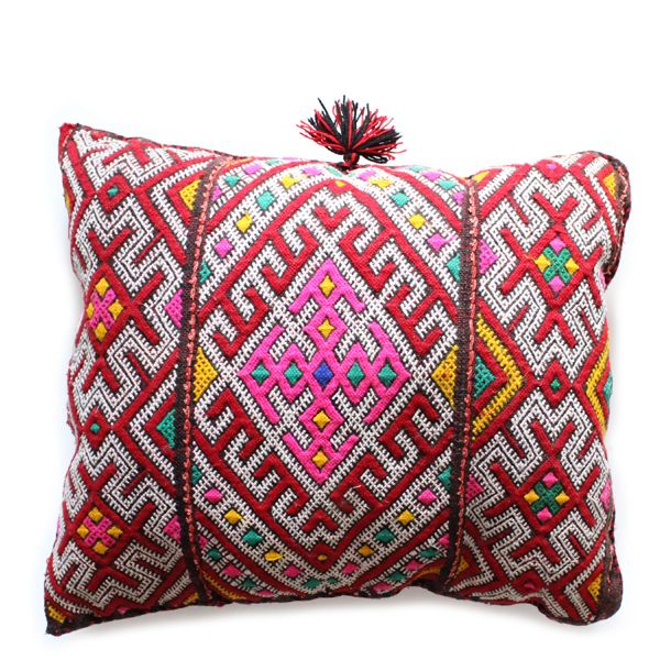 310 Best Images About COLORFUL ARABIAN SHOPPING (HOME) On