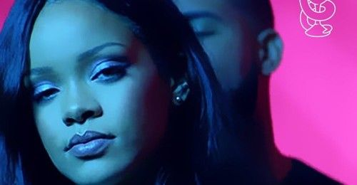 The DJ/producer puts his own spin on Rihanna's latest smash.