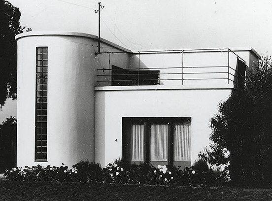 Les 9247 meilleures images du tableau architecture - Maison architecture contemporaine grupo arquitectura ...