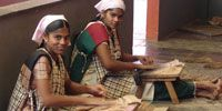 Fair Trade Products & Gifts - Homeware, Kitchenware, Fashion, Food & Toys   Oxfam Shop Australia