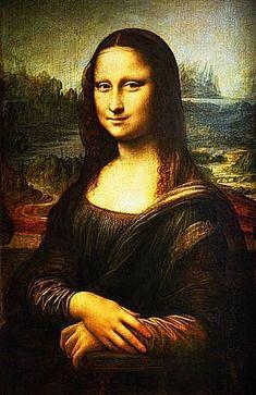 "Картина ""Leonardo da Vinci-31"". Казань"