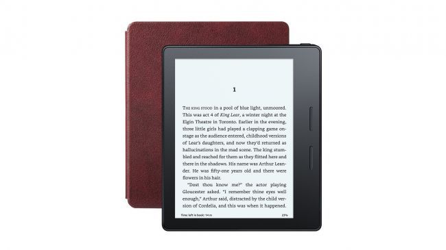 how to get overdrive on kindle paperwhite