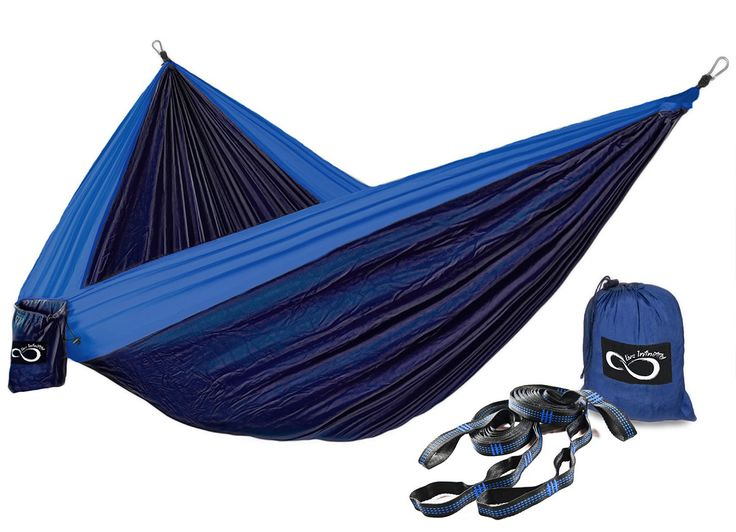 forums accessories hammock day portia double eno com chair